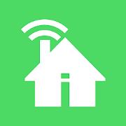 FamilyAsyst - Wi-Fi Garage Door & Smart Lock