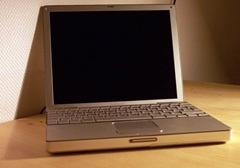 PowerBook_G4_12