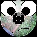 Lawn Mower Sounds & Ringtones icon