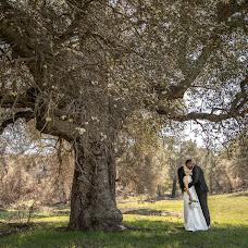 Wedding photographer José Jacobo (josejacobo). Photo of 07.04.2018