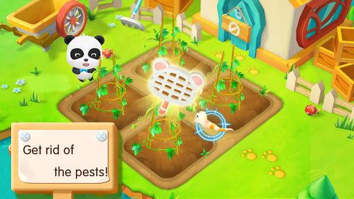 Baby Panda's Farm - An Educational Game 8.24.10.01 screenshots 9
