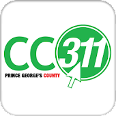 CountyClick311