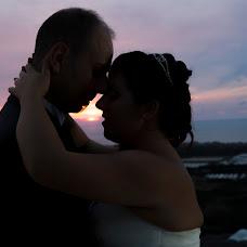 Wedding photographer Luigi Latelli (luigilatelli). Photo of 16.05.2017