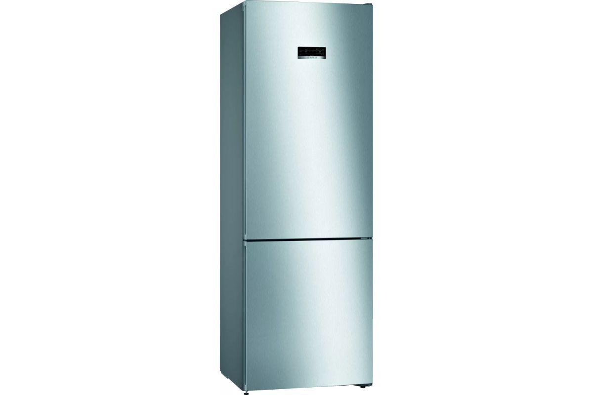 Cele mai bune frigidere