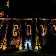 Fotógrafo de bodas Mateo Boffano (boffano). Foto del 27.02.2018