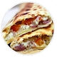 Download Receitas de Pastel de Forno Assado For PC Windows and Mac