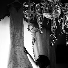 Wedding photographer Francesco Bruno (francescobruno). Photo of 06.10.2017