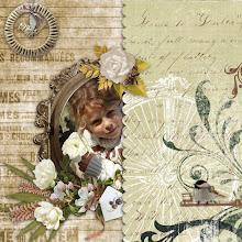 Photo: http://letyscrap.blogspot.it/2012/12/histoire-dantan-il-nuovo-kit-di-angels.html