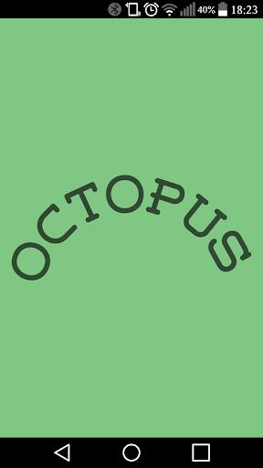 Octopus 3P