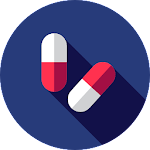 Bulário de Medicamentos 1.0.3