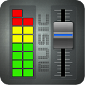 Musica Volume EQ icon