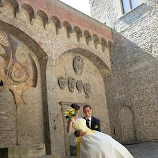 Fotografo di matrimoni Diego Ciminaghi (ciminaghi). Foto del 05.10.2015