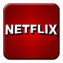 Netflix Movies & Shows 9.1