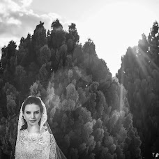 Wedding photographer Bruno Stuckert (stuckert). Photo of 11.02.2014