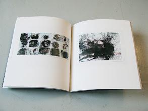 Photo: © The Museum of Photography, Seoul  Catalogue Groupe Novembre P30-31