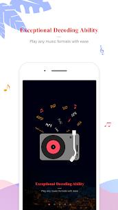 FiiO Music 1