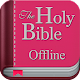 Holy Bible for Woman in English (app)