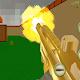 Zombie Blockfare Of Future Multiplayer (game)