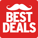 Best Offers Deals Coupon India icon