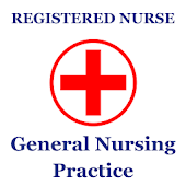RN General Nursing Practice Android APK Download Free By Advanced Educational Technology Inc