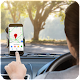 Navigation System Offline & Maps Traffic for PC-Windows 7,8,10 and Mac