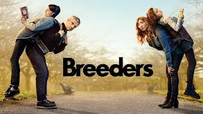 Breeders thumbnail
