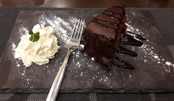 Delizie al cioccolato di LucaMonego