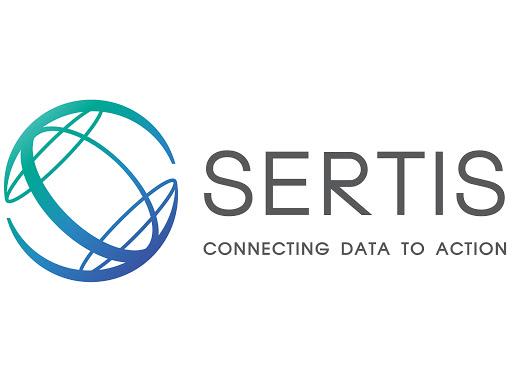 Sertis logo