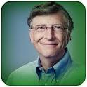 Bill Gates Quote icon