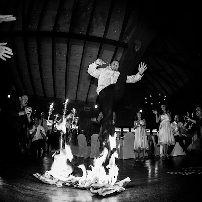 Wedding photographer Tim Moolman (TimMoolman). Photo of 01.01.1970