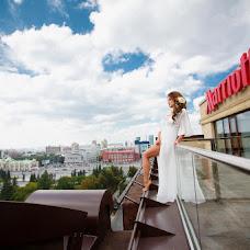 Wedding photographer Denis Kaseckiy (nskfoto). Photo of 05.12.2016