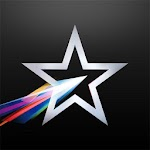 Star Sports Live Cricket Score icon