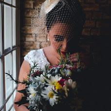 Wedding photographer Felipe Foganholi (felipefoganholi). Photo of 21.07.2018