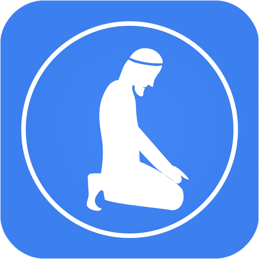 Step By Step Salah - Namaz file APK for Gaming PC/PS3/PS4 Smart TV