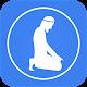 Step By Step Salah - Namaz