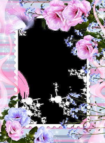 mothers day photo frames screenshot - Mother Frame