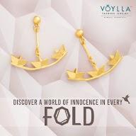 Voylla Fashion photo 5