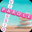 Viaggio di .. file APK for Gaming PC/PS3/PS4 Smart TV