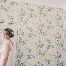 Wedding photographer Hector Mora (mora). Photo of 10.02.2014