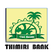 Thimiri Service Co-operative Bank LTD No.C-47 Download for PC Windows 10/8/7
