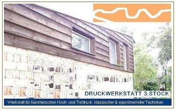 Photo: DRUCKER BERND HORNUNG  RADIERUNG HOLZ -UND LINOLSCHNITT LITHOGRAPHIE ORIG.KUNSTPOSTKARTEN Adresse: Saatzuchtgut 10, 16792 Zehdenick (Mark) Email: dritter-stock@gmx.de Telefon: 03307-310925