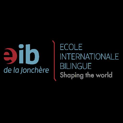 EIB la Jonchère