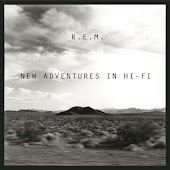 New Adventures In Hi-Fi
