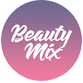 Beauty Mix