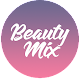 Beauty Mix Download for PC Windows 10/8/7