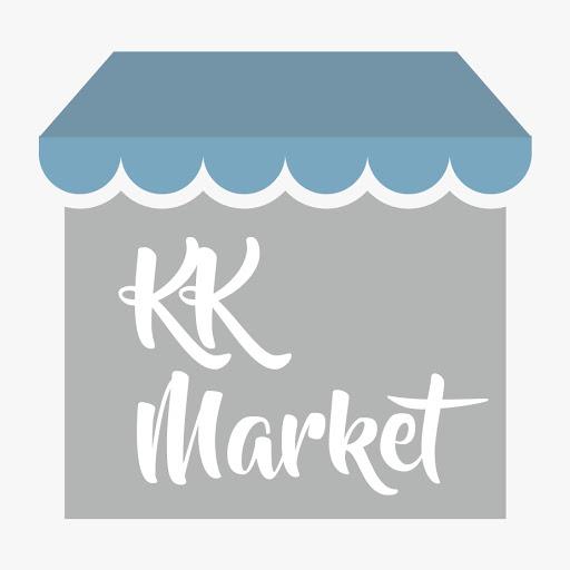 KKmarket