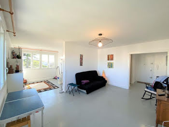 appartement à Pierrelatte (26)