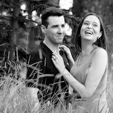 Wedding photographer Bruno Silva (brunosilva). Photo of 05.05.2016