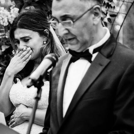 Wedding photographer Diego Velasquez (velasstudio). Photo of 11.12.2017
