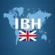 IBH School Download for PC Windows 10/8/7